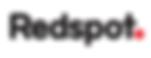 Redspot_logo58.png
