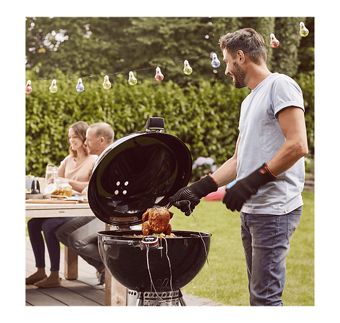 MTP_Lifestyle_8_1800x1800 (1).png
