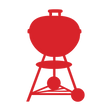 kettle-icon.png