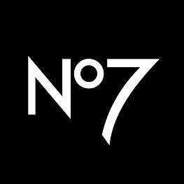 no7 logo.png