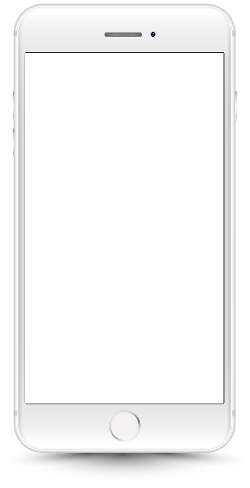 white iphone template.png