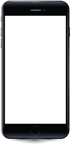 black iphone template.png