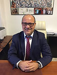 Stefano Barni - Accountant, fiscal revisor since 1992 and subscribed in national register of fiscal revisors since 1999. Expert in companies internationalization.
