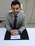 Daniele Bondì - Accountant. Desk assistant. Accounting assistant for italian companies.