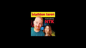 As interviewed by Triathlon Taren, describes my coaching philosophies and areas of interest. Please listen prior to contacting.