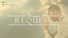 TSOP Prayer Request_v1.jpg