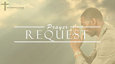 TSOP Prayer Request_v1.jpg
