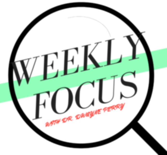 Weekly Focus (1)_edited.png