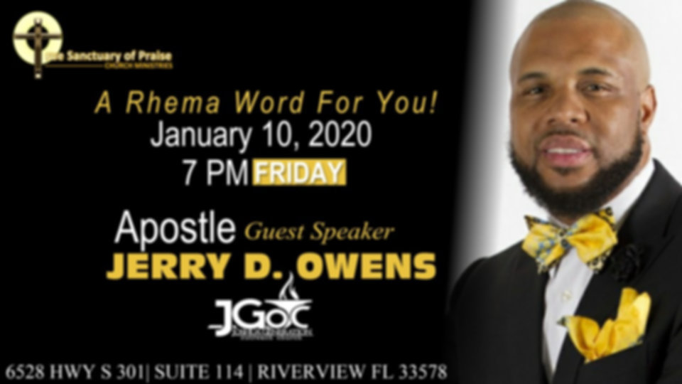 Apostle Owens Message.jpg