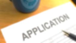 Applicaiton2.png