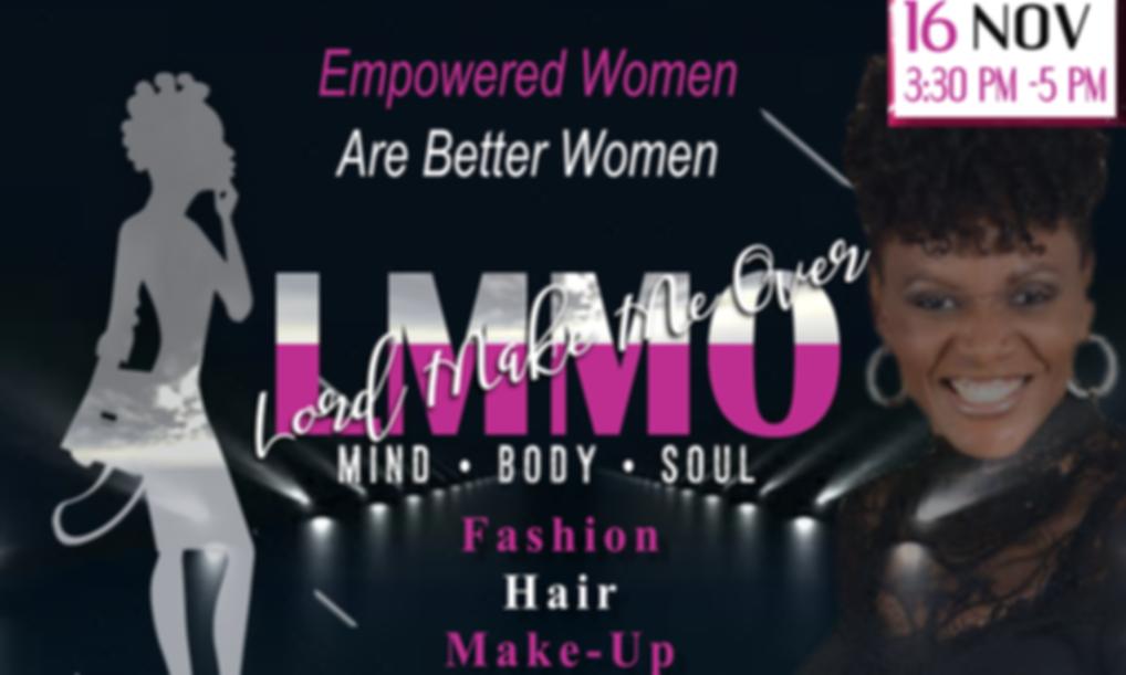 TSOP LMMO Event.png