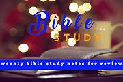 Bible Study_v2.jpg