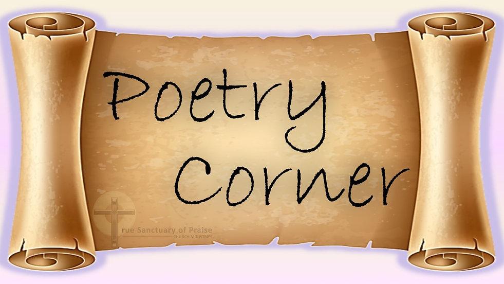 TSOP Poetry Corner.jpg