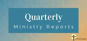 Ministry Reports_v1.png