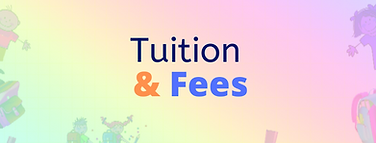 Tuition & Fees (4).png