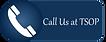 Call TSOP.png