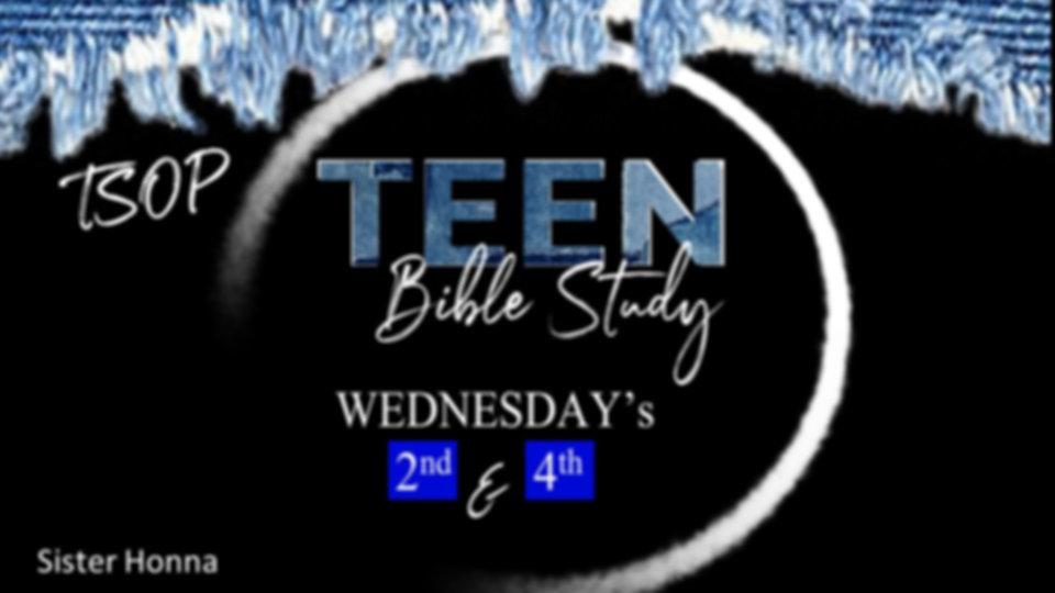 TSOP Youth Ministry Bible Study.jpg