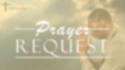 TSOP Prayer Request_v3.png