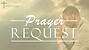 TSOP Prayer Request_v3.png
