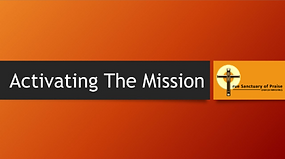 TSOP Activating the Mission.png