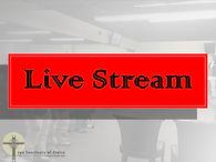 TSOP Live Stream.jpg