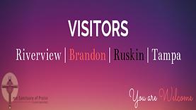 TSOP Visitor Page_v1.png