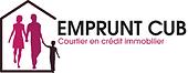 EMPRUNT CUB.png
