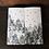 Thumbnail: FOREST - Paralume di carta