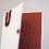 Thumbnail: GLAMOUR | Set Libretti A6