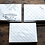Thumbnail: NOTE BOX | Set Cartoleria