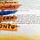 Thumbnail: DESTINATION - Libretta A5 Riciclata