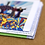 Thumbnail: COLORS | Set Libretti A6