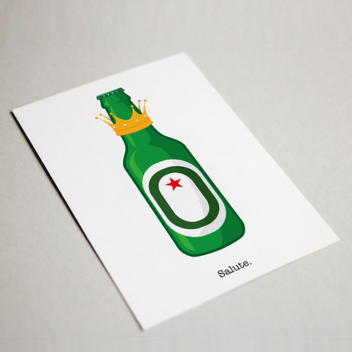 #STATEACASA | Set cartoline CMYK