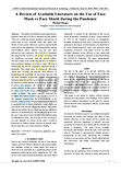 UIJRTV2I10006-page-001.jpg