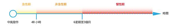 Somazina_Web_180820Chin-17.png