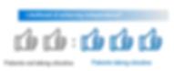 Somazina_Web_180607-11.png