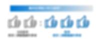 Somazina_Web_180820Chin-11.png