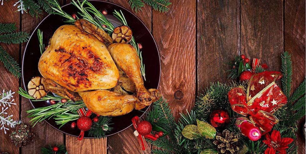 Kelly-Bronze-Turkey-Tadworth
