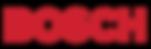 bosch-1-logo-png-transparent.png