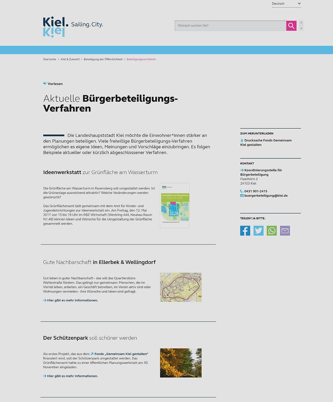 kiel。de_buegerbeteiligungsverfahren-2-01