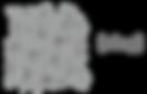 rong logo.png