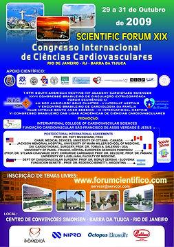 Forum XIX2009.JPG