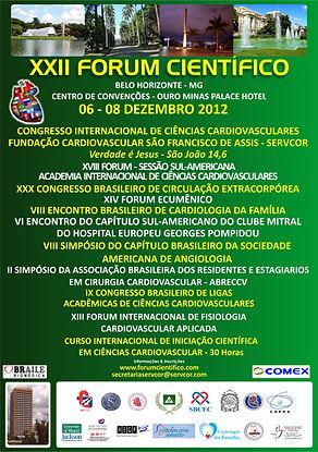 XXII FORUM CIENTIFICO PORTUGUES.jpg