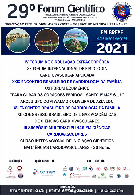 Banner EG e PT _ 29 forum  2020.png