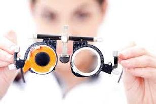 oftalmo.jpg