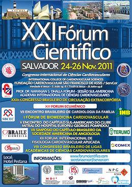 Fórum_Científico_XXI_2011.jpg