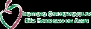 logo transparente 2018.png