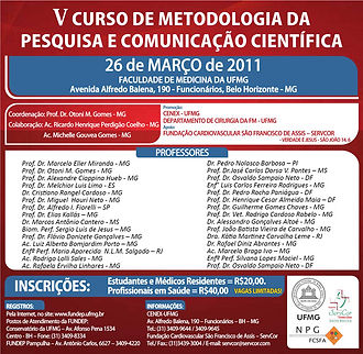 Banner_V_Curso_de_Metodologia_da_Pesquis