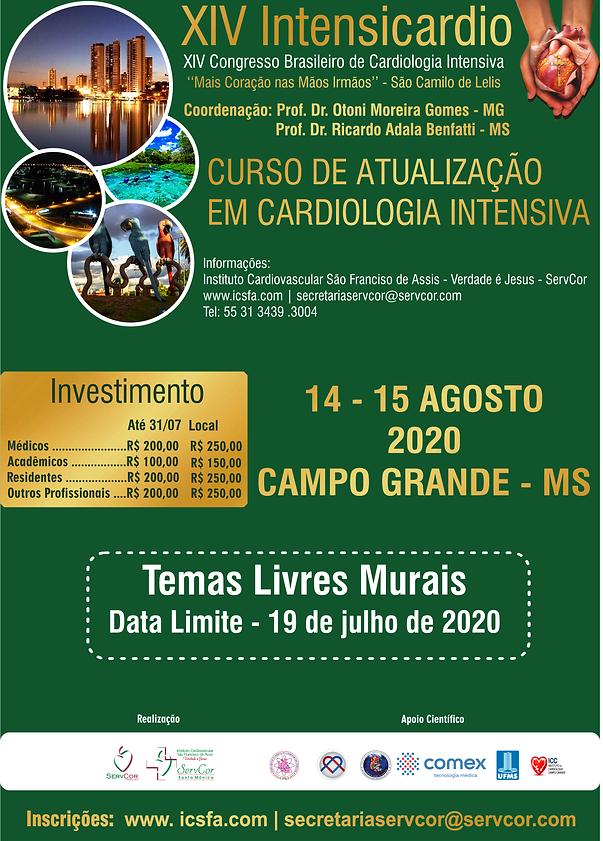 BANNER ATUALIZADO CAMPO GRANDE 2020.png