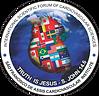 logo icsfa.png